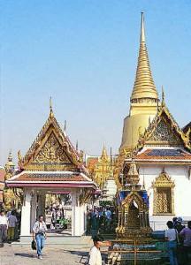 Wat Thammamongkhon